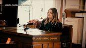 Denise Pipitone, troppi punti oscuri