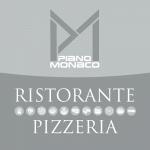 Pizzeria Ristorante Piano Monaco