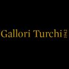 Gallori Turchi dal 1942
