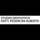 Studio Dentistico Dott. Pedercini Alberto