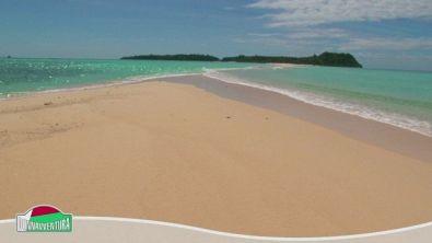 Madagascar, un paradiso al largo della costa africana