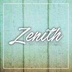 Zenith Cafè Bistrot Aperitif