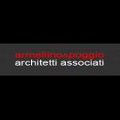 Armellino & Poggio architetti associati