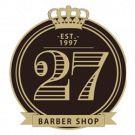 Barber 27 - Barber Shop