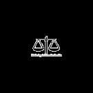 Studio Legale Levantino e Boschin