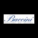 Pasticceria Baccini