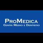 Promedica centri medici e dentistici