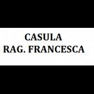 Consulente del Lavoro Casula Rag. Francesca