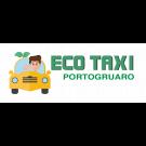 Ecotaxi Portogruaro