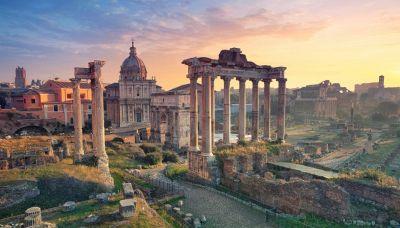 Anche gli antichi romani 'googlavano', ecco come