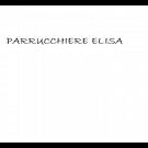 Parrucchiere Elisa