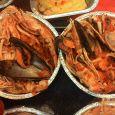 Gastronomia La Delizia