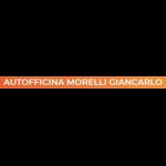 Autofficina Morelli Giancarlo