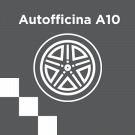 Autofficina A10