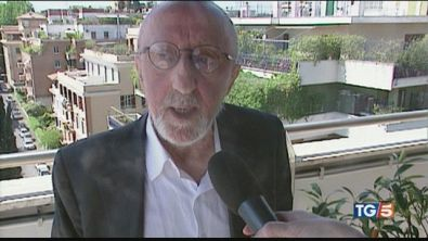 Addio Carlo Delle Piane lavorò con i più grandi