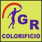 GR Colorificio