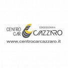 Centro Car Cazzaro Concessionario Renault Dacia