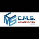 Cms di Calamante Simone
