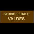 Studio Legale Valdes