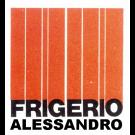 Frigerio Alessandro