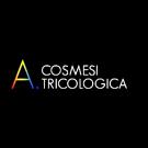 A. Cosmesi Tricologica
