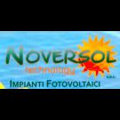 Noversol Technology