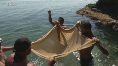 I pescatori siamo noi!