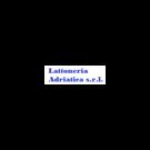 Lattoneria Adriatica