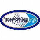 Tessy System S.r.l.