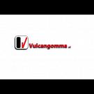 Vulcangomma