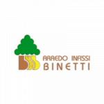 Arredo Infissi Binetti