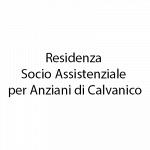 Residenza Socio Assistenziale per Anziani di Calvanico
