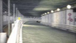 Gp di Monaco - Da 307 a 90 km orari, che frenata dopo il tunnel!