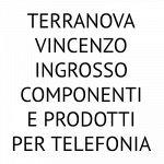 Terranova Vincenzo-Ingrosso Componenti e Prodotti per Telefonia