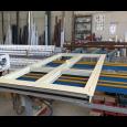 S.I.A. - SERRAMENTI IN ALLUMINIO infissi in alluminio