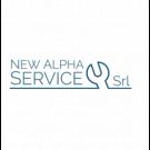 New Alpha Service