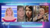 L'ex procuratore Alberto di Pisa sulla scomparsa di Denise Pipitone