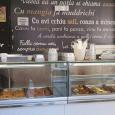 sikania beddra gastronomia foto 1