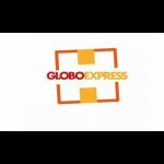 Globo Express Marano