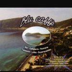 Caffe' Blu Infinito