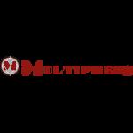 Multipress S.r.l.