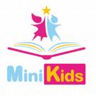 Mini Kids Doposcuola e Centro Estivo Asti