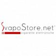 Svapostore.net - VENDITA DI ARTICOLI ELETTRONICI PER FUMATORI