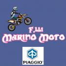 F.lli Marino Moto