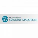 Studio Medico P. Gandini E D. Massironi