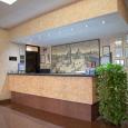 Hotel Santa Maura 2 servizio bar