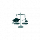 Studio Legale Associato Avv. Marta Antonio - Avv. Castellini Silvia