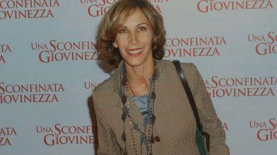 Chi è la comica Tiziana Foschi, amica di Roberto Ciufoli