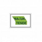 Ma.Gik Tende