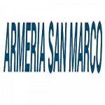 Armeria San Marco